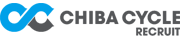 ショップスタッフ|相模原・藤沢・本厚木の自転車屋の求人採用サイト|ちばサイクル