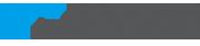 店舗運営・店長候補スタッフ 相模原・藤沢・本厚木の自転車屋の求人採用サイト ちばサイクル